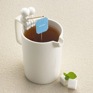 creative-cups-mugs-21