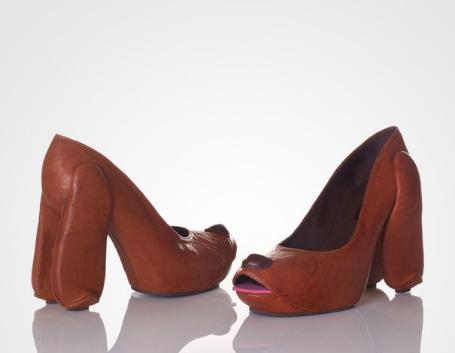 köpek ayakkabı