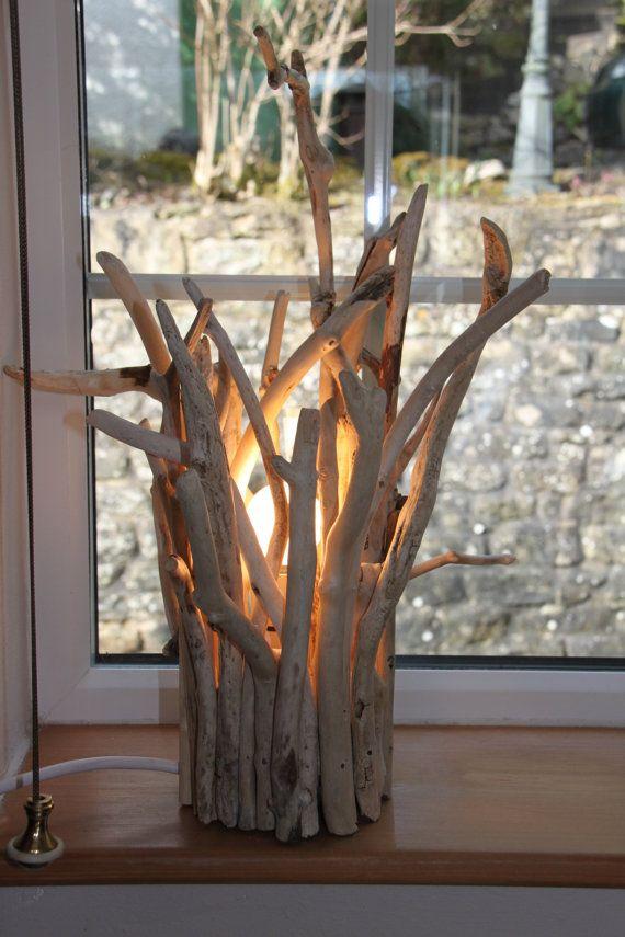 13-mum ağacı