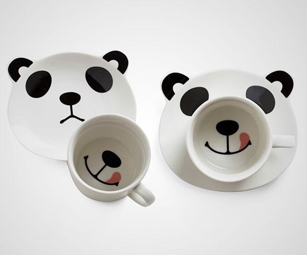 14-panda-kupalar