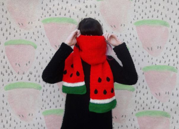 creative-scarf-31__605