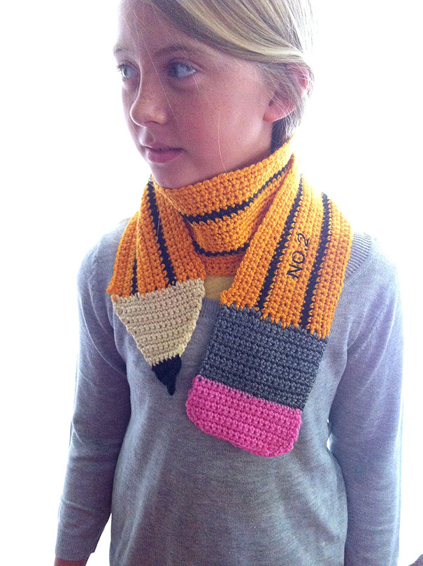 creative-scarves-311__605