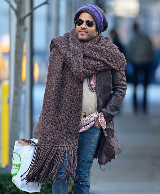 creative-scarves-41__605