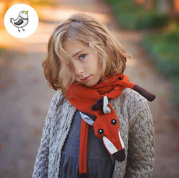 creative-scarves-45__605