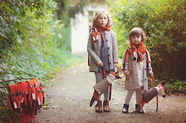 creative-scarves-46 (1)