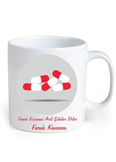 kisiye-ozel-eczaci-kupa-bardagi-hf5075-1-1