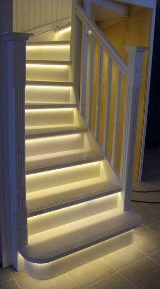 led aydınlatma fikirleri (1)