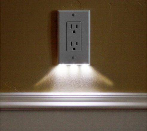 led aydınlatma fikirleri (11)