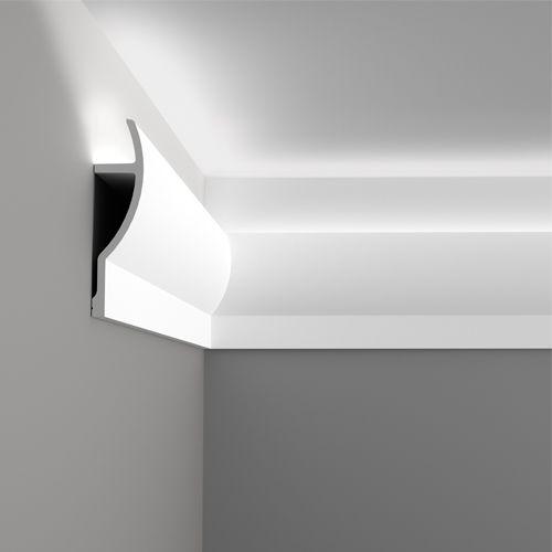 led aydınlatma fikirleri (14)
