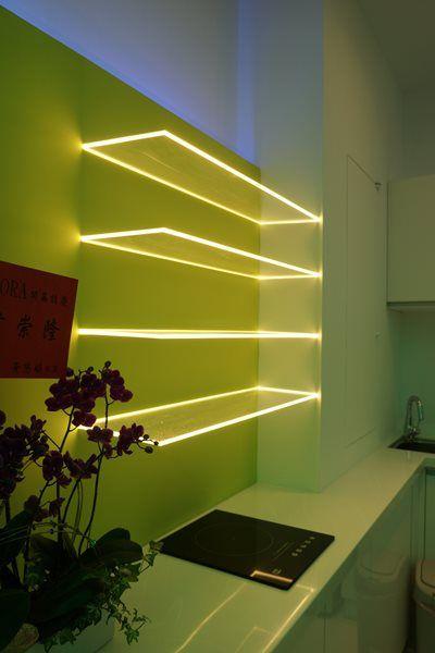 led aydınlatma fikirleri (5)