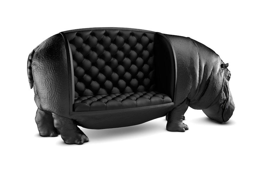 animal-chair-collection-hippo-sofa-maximo-riera-3
