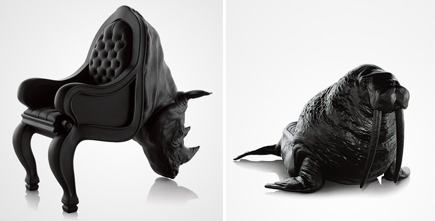 animal-chair-collection-hippo-sofa-maximo-riera-67