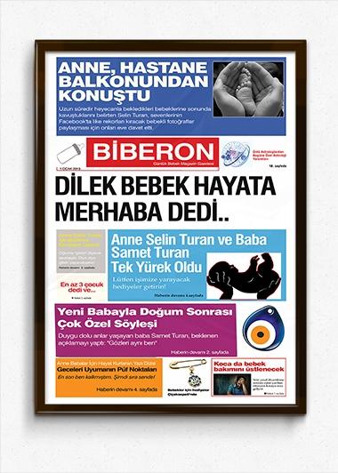 abbia-pirlanta-kisiye-ozel-cerceveli-yeni-dogum-gazetesi-hf5193-1-1