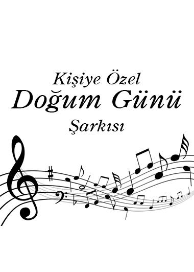 abbia-pirlanta-kisiye-ozel-dogum-gunu-sarkisi-hf5194-1-1