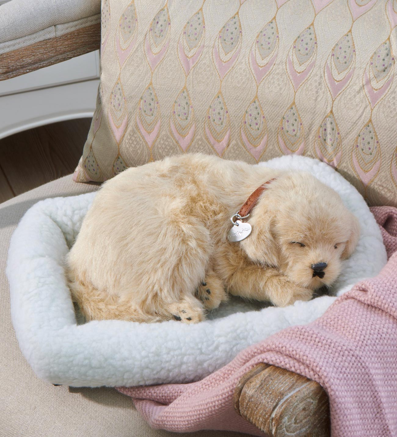 perfect-petzzz-golden-retriever-hf175-1-3