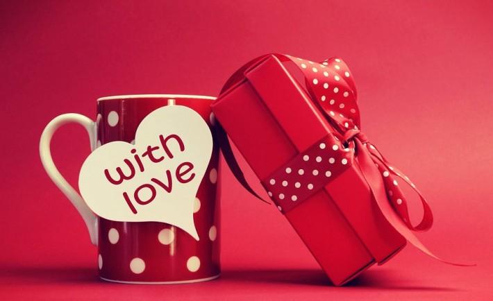 sevgililer-günü-hediyesi