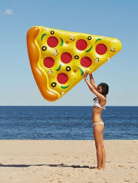 pizza-dilimi